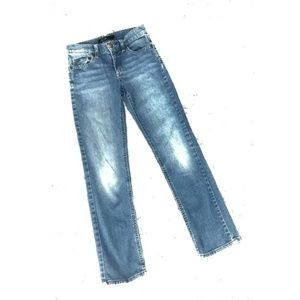 Joe's Jeans Girls Blake Size 10 Denim